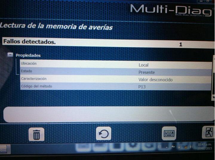 actia multi diag keygen mac fileshelper. Black Bedroom Furniture Sets. Home Design Ideas